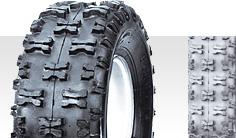 ATV 13/5-6 DSISRI/SH-01 tire