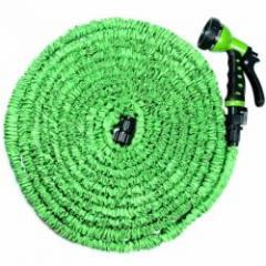 Watering hose of GRUNHELM MAGIC HOSE - 3/4, 10-30M