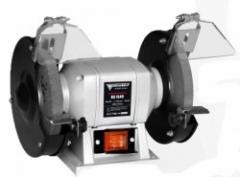 FORTE BG1540 tool-grinding machine