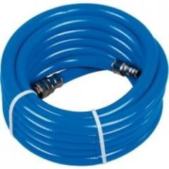 Hose of a high pressure of MIOL 81-352