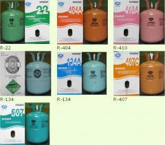 OPTPROMTORG-YuG, Ltd company. Zaporizhia. Sale of