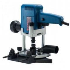FIOLENT MF3-1100E-K1IU milling cutter