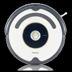 IRobot Roomba 616 robot vacuum cleaner