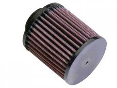 Air filter Bashan BS200-ATVU-11