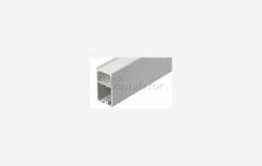 Article profile SL-LINE-3667-2000 ANOD 019299