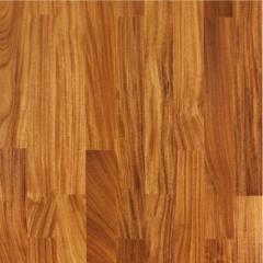 Three wooden boards Serifoglu Afrormoziâ Suite