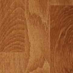 Three wooden boards Serifoglu Beech Lacquer R-30 +