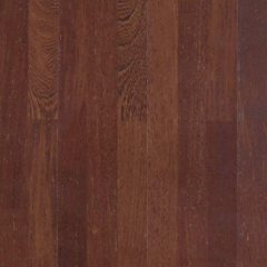 Three wooden boards Serifoglu Wenge Suite