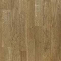 Three wooden boards Serifoglu Oak Standard
