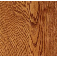 Three wooden boards Serifoglu Oak lacquer R-20 +