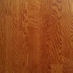 Three wooden boards Serifoglu Oak lacquer R-30 +