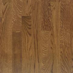 Three wooden boards Serifoglu Oak lacquer R-30