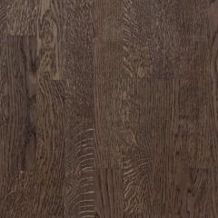 Three wooden boards Serifoglu Oak lacquer R-40