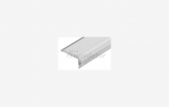 Article profile SL-STAIR-W37-2000 ANOD 019336