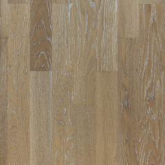 Three wooden boards Serifoglu Oak lacquer R-53
