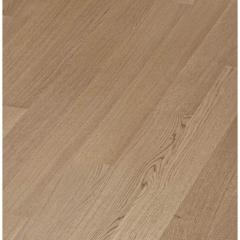 Three wooden boards Serifoglu Oak lacquer R-56