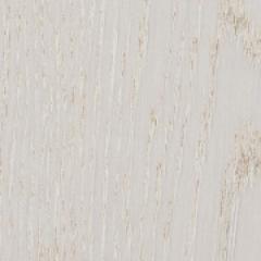 Three wooden boards Serifoglu Oak Varnish e-25