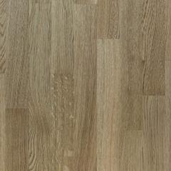 Three wooden boards Serifoglu Oak Suite