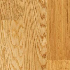 Three-lane parquet board of Serifoglu Oak Luxury