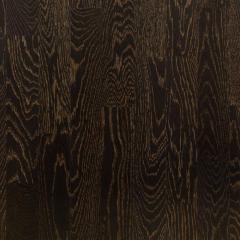 Three wooden boards Serifoglu Oak Suite oil R-81