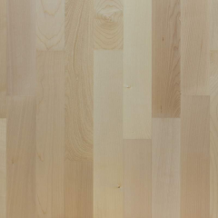 Three wooden boards Serifoglu Maple Suite +