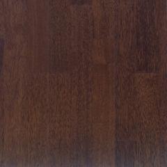 Three wooden boards Serifoglu Merbau lacquer R-30