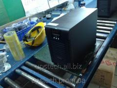 PROFLEX PR-10KS 10000VA ups on-line UPS
