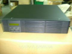 UPS GR-1K(L) WELLY 1000VA бесперебойник ибп