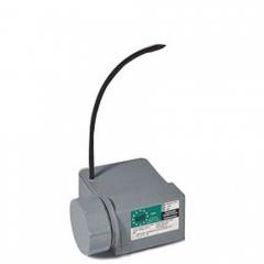 TBOS2-RA system radio-adapter