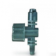 Микроороситель XS-90