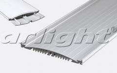 MULTI B-2000 ANOD aluminum Shape Article 014536