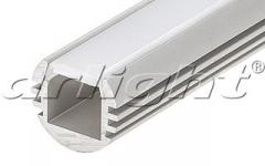 PDS-R-2000 ANOD aluminum Shape Article 012093