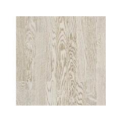 Паркетная доска Baltic Wood серии Style Line ясень