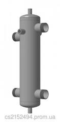 Гидравлическая стрелка KHT HS 32/90/4