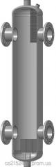 Гидравлическая стрелка KHT HSF 65/150/9