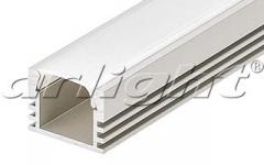 PDS-S-2000 ANOD aluminum Shape Article 012095