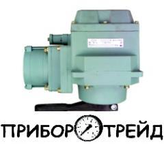 Механизмы электрические   МЭО-250/25-0,25 У99К