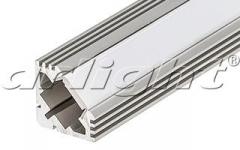 PDS45-T-2000 aluminum Shape Article 012053