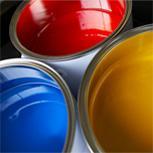 Эпоксидные гелькоуты SG 162 CS + SD 2625, SG 520 + SD 5202, SG 715 + SD 802