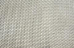 Rovingovy fabric, Multiaxial fabrics, Fiber glass