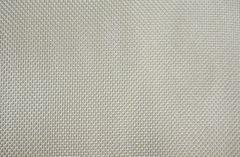 Ровинговая ткань
