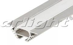 PHS-V-2000 ANOD aluminum Shape Article 013212