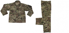 Set camouflage to MTP animated cartoons original
