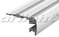 STEP-2000 ANOD aluminum Shape Article 014548