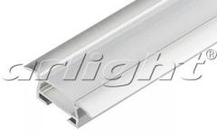 TK-F-2000 CT ANOD aluminum Shape Article 016936