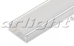 TM-2000 CT aluminum Shape Article 016939