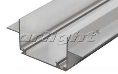 Aluminum Article Profile holder
