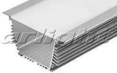 PDS45-T-3000 ANOD aluminum Shape Article 018961
