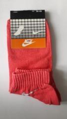Nike sports socks h-10