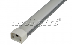 BAR-3528D-100-NB 12V Day White lamp Article 017401